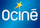 Ocin�